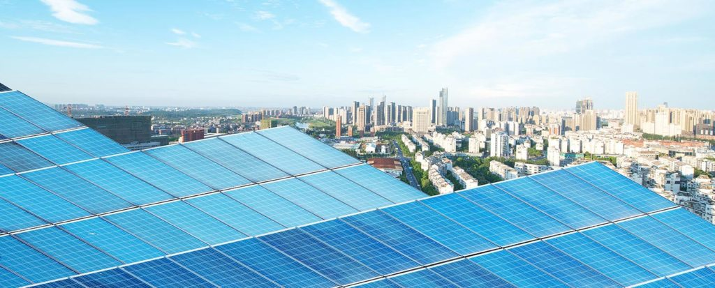 Solar and Energy Storage – SPURR